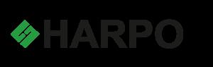 harpo-logo