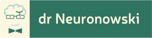 dr Neuronowski
